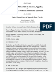 United States v. Donald Syphers, 426 F.3d 461, 1st Cir. (2005)