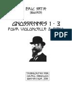 IMSLP319475-PMLP07506-satie_gnossiennes_1-3_Mandozzi_Vc_Kl_-_Partitur.pdf
