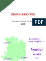 1._INTRODUCCIÓN_AL_GEOMARKETING_1