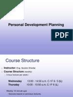 PDP 1.pdf