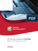 pci_thefacts.pdf