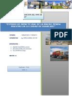 INFORME-TRANSPORTE Y TRANSITO.docx