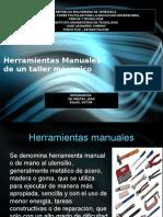 Herramientas manuales de un taller.pdf.pptx