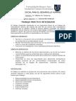 Trabajo Práctico Integrador-gsdh -Version Intensivo