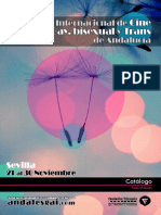 Catalogo Andalesgai 2013 Web