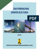Rencana Pembangunan JSS