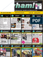 wham 40 pdf