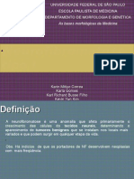 Neurofibromatose Tipo1