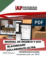 Alumno Manual BbCollabUltra