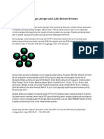 Membangun Jaringan Lokal.pdf