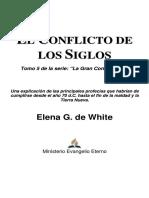Conflicto Siglos