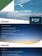 investor-day-presentation-2015.pdf