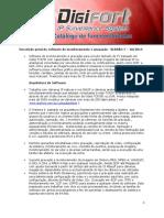 Catalogo_Digifort.pdf
