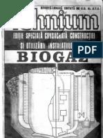 Biogaz0001