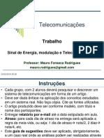 artigo1pdf.pdf