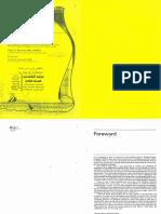 Radiology Review Manual Dahnert Pdf