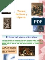 Ejercicios Tópicos 3º Medio 2015