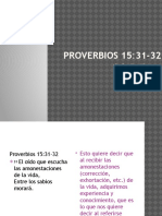proverbios 15.pptx