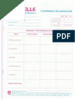 Batelle Respuestas.PDF