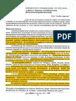 Celilia Lagunas_historia y Genero _consid Historiagrafia Fem
