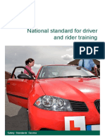 national-standard-for-driver-and-rider-training.pdf