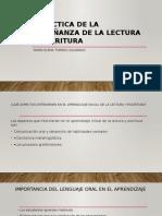 Didácvtica_lectura_escritura.pptx