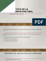 Didáctica_oralidad