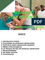 embarazoadolescentepresentacion-120313044511-phpapp01