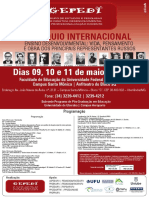 Cartaz III Coloquio Internacional 2016-4