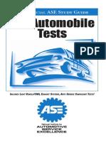 ASE_Auto_HR