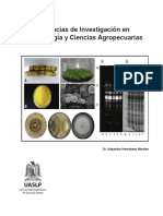 Evaluación de una sustancia inhibitoria presente en un extracto obtenido a partir de Sphingomonas sp. DS-204 frente a cepas de Streptococcus β-hemolíticos
