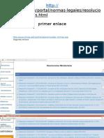 Nuevo Presentación de Microsoft PowerPoint (3)