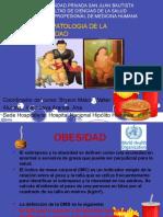 obesidad expo.pptx