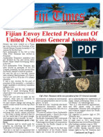 FijiTimes  June 17  2016.pdf