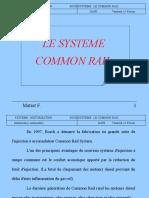 Common Rail.bis
