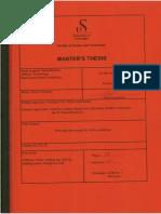 Urycheva Maria.pdf