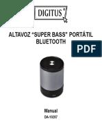 DA-10287_manual_spanish_20121211