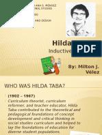 hildataba-101214175237-phpapp01