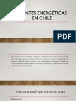 Fuentes energéticas en chile.pdf