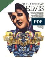 Elvis Songbook