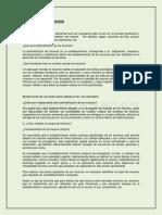 Administración de insumos.pdf