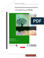 LibroEspaciosCantidadesSemestre1
