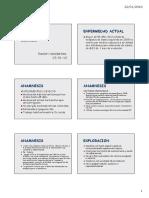 CASO_CLINICO_TVP DEFINITIVO.pdf
