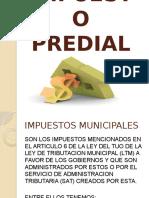 Grupo Marilus Alcabala Predial MODIFICADO2