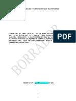 01 Formato Contrato Obra Publica