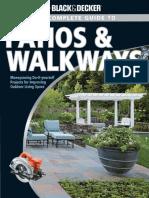Patios & Walkways.pdf