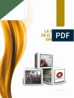 La gestión del predio ganadero.pdf