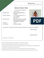 1116202336511483455-Kartu-Peserta-Bidikmisi-2016