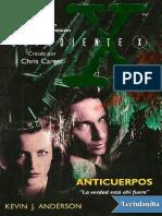 Anticuerpos - Kevin J. Anderson.pdf