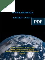 Modul Satelit
